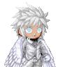 Tenshi Masurao's avatar