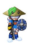 x-iJerk Solo-x's avatar