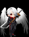 Hell_Addi's avatar