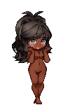 Traptoni's avatar