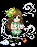 Silent Forest Fox's avatar
