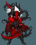 1mon1mon1's avatar