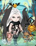 Catsdream's avatar