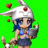 Te3Te3's avatar