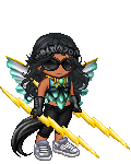hollgrl13's avatar
