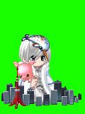 Little Near-san's avatar