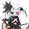 -Aoi Tsuki Sky-'s avatar