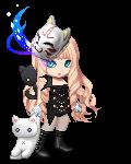 JinxxOtaku's avatar