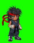 Saruto Hyu's avatar