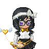 Dariella123's avatar