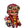 Rodney438's avatar