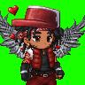 hawaiianpimpsta11's avatar