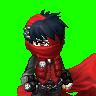 Ronin99's avatar