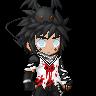 xoxcreedxox's avatar