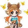 Kimmycat2332's avatar