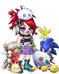 NARUSEGAWA92's avatar