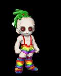 Labtech Soosh's avatar