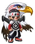 mc new kid on the block's avatar