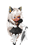 MingMing Silverfang23's avatar