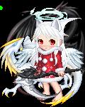Xx_Silver Shinigami_xX