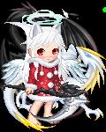 Xx_Silver Shinigami_xX's avatar