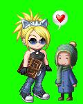born2befree165's avatar