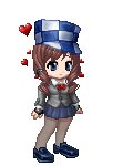 Keiko_Megumi's avatar