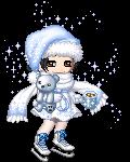 Rockergirl1505's avatar