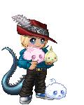 grahamman's avatar