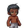 acousmatic's avatar