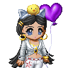 SweetMoonPrincess101's avatar