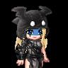 Xxmoon light shadowxX's avatar