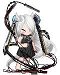 Kimi Inari's avatar
