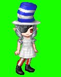 ghost.bean's avatar