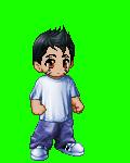 xXiJr_So_FreshXx's avatar