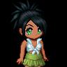 x-iSexiNikki's avatar