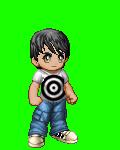 tazz11028's avatar