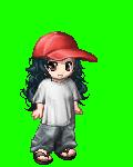 Vampchic_bloodsucker's avatar