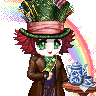 8The Mad Hatter8's avatar