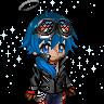 XxMisuzuKamioxX 's avatar