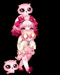 Shoopuffs's avatar