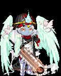 Hamarahn's avatar