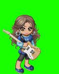 horsegal453's avatar