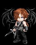 dark death009