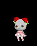 Anohana-chan