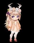 Geekisaurus's avatar