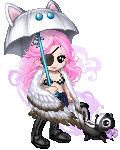 ThatSceneKiddo's avatar