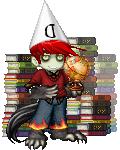 FlashHowl's avatar