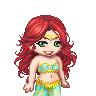 brelee29's avatar