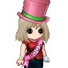 PrickkPuhh's avatar